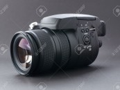 User Query: THE CAMERA WITH THE BEST ZOOM QUALITY