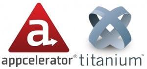 Appcelerator-Titanium-Development