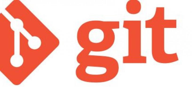 Git 2.9 has been released