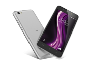Lava launches  'Designed to Impress' X81 smartphone at Rs. 11,500