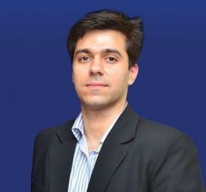 Tarun Wig Co- founder, Innefu Labs