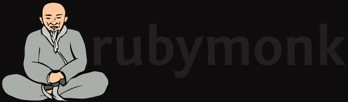 RubyBmonk