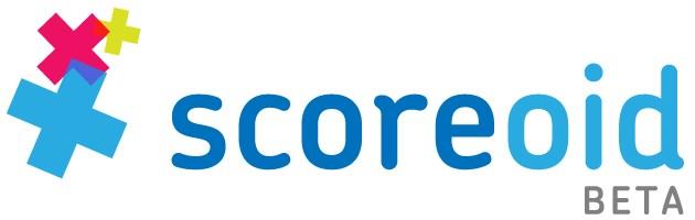 Scoreoid