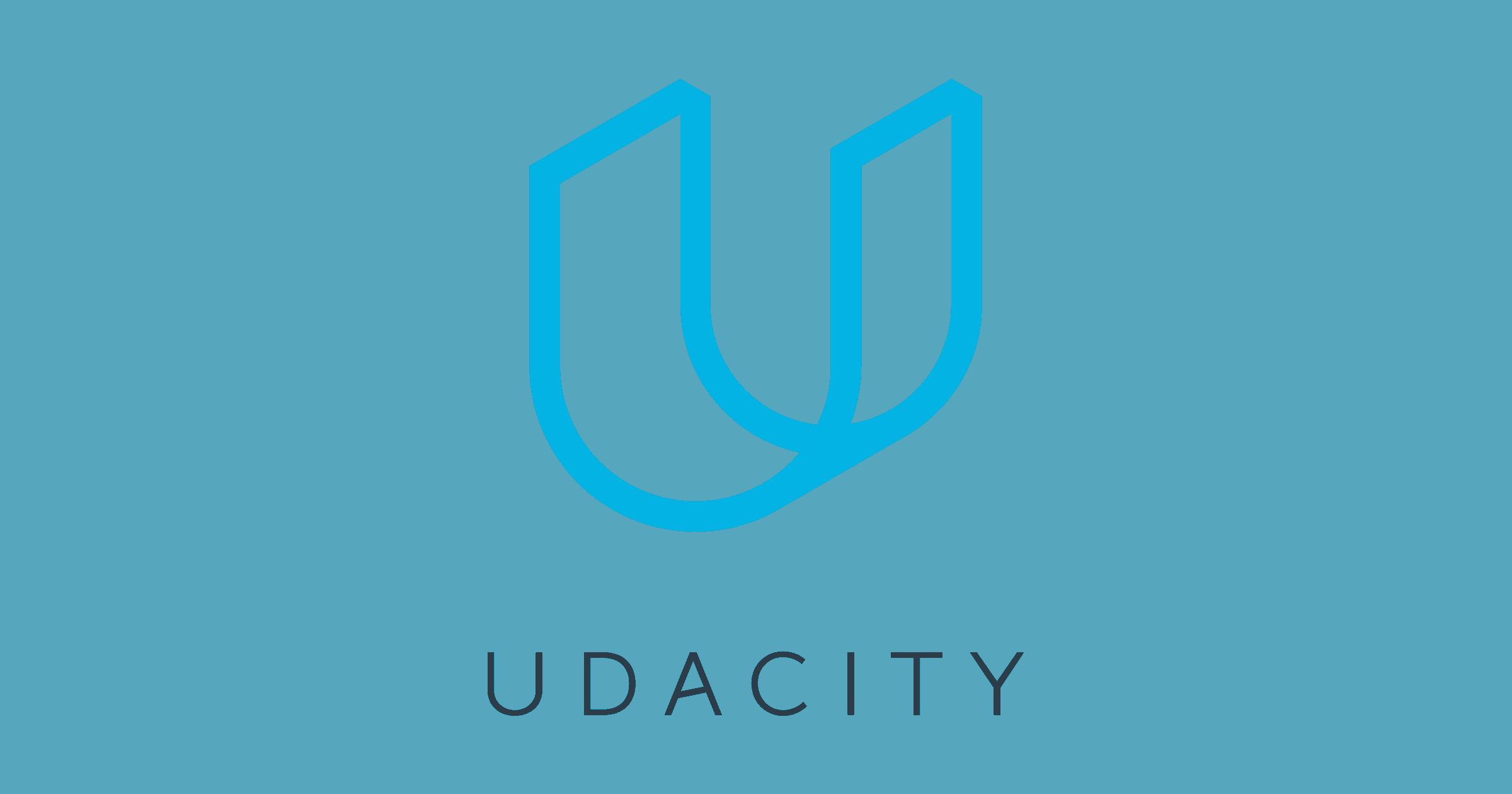 Udacity - Free Online Classes & Nanodegrees