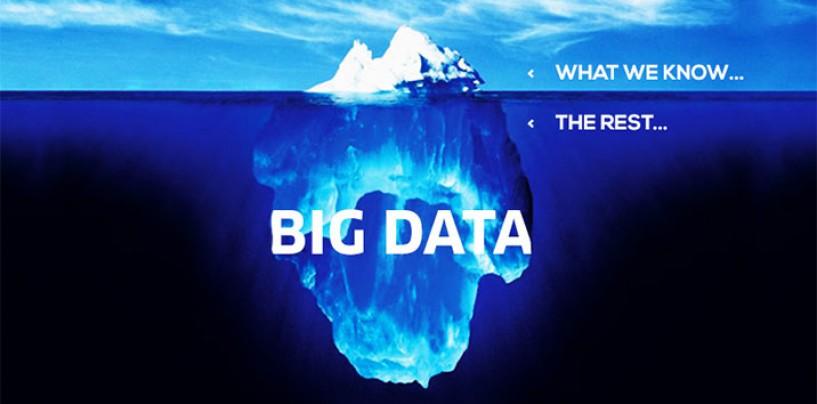 Big Data and Algorithms: A Prescription for Success