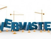 How to Submit your Website to Google using Webmaster Tools
