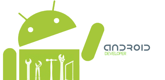 Udacity Launches Associate Android Developer Fast Track Program in