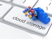 Rockstor NAS/Cloud Server Installation