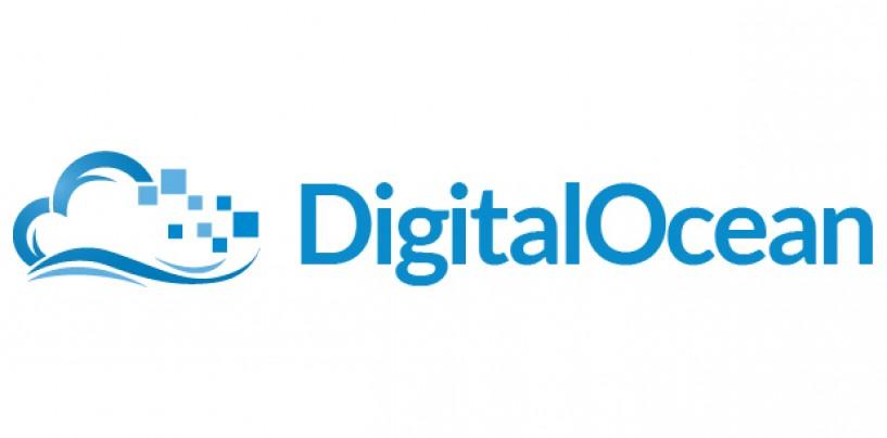 How DigitalOcean will Amplify India's Developer & Startup Ecosystem?