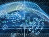 Digital Transformation: How to Make it Happen?