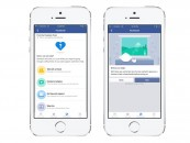 Why Facebook's Suicide Prevention Tool Matters
