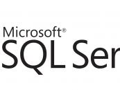 Microsoft Releases SQL Server 2016