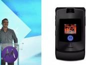 Moto X Designer Quits: End of Innovation for Motorola?
