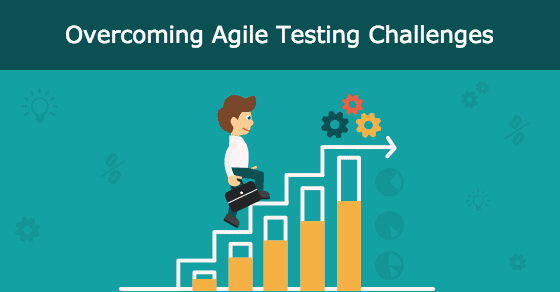 5 Useful Open Source Testing Tools For Agile Testers