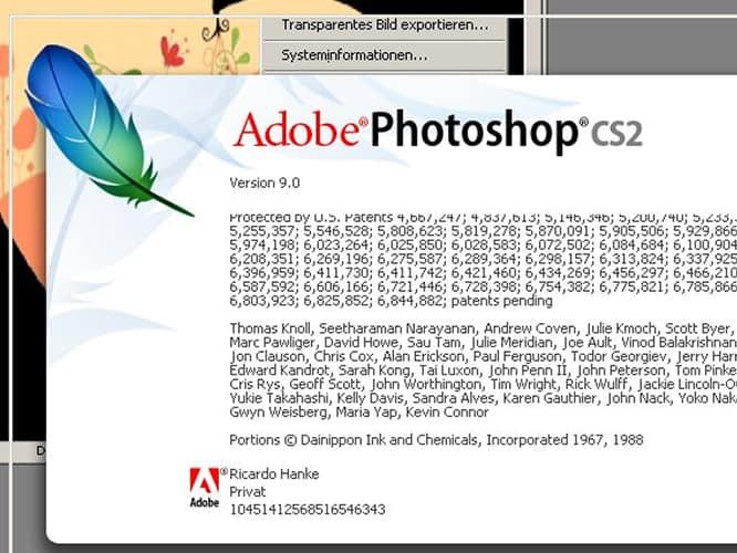 photoshopcs2_0