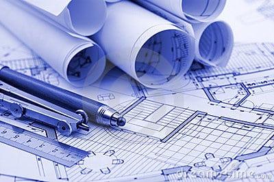 5 enterprise architecture tools
