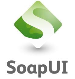 soapUI-logo