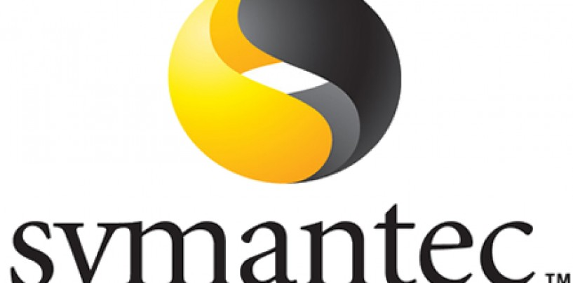 Symantec Delivers Solution to Automate Discovery and Remediation Actions for CloudBleed Exposures