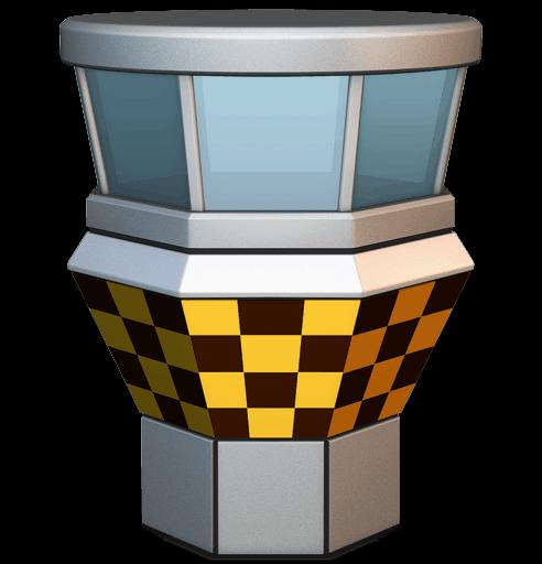 tower_app_i