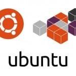 ubuntu-iot