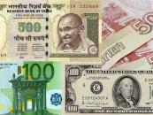 Cash Vs Cashless: The War has Just Begun