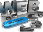 12 Tools to Develop Your Website Before Going Live