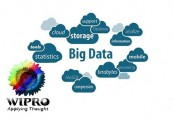 Wipro's Big Data Ready Enterprise Platform is Now an Open Source Platform