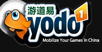 yodo1