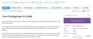 Core-Configurator-2.0