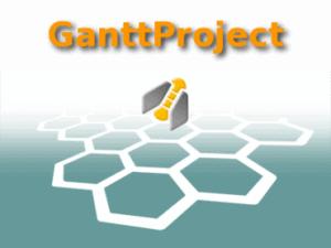 GanttProject_4213390