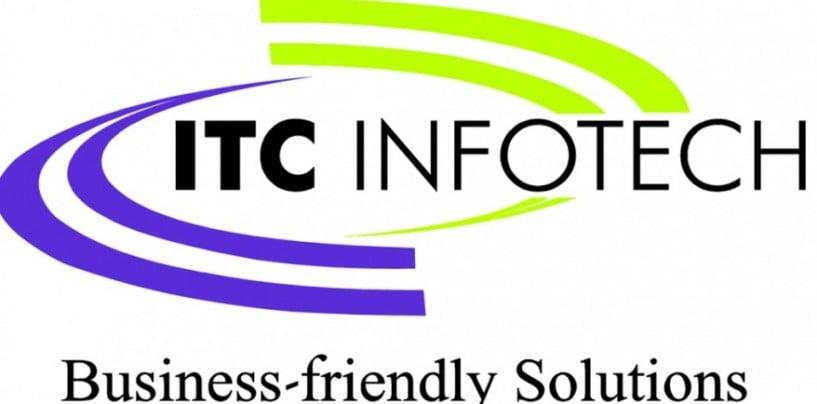 ITC Infotech Enhances Integrated Cloud Offering