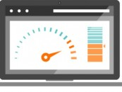 5 Website and Web Application Performance Testing Tools