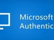 Microsoft Authenticator App Gets Launched on August 15th, 2016
