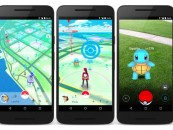 Here's How You Can Download Pokemon Go in India