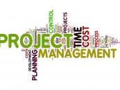 11 Project Management Software