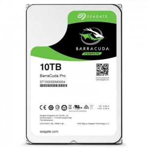 SEAGATE_BARRACUDA_PRO_HDD_10TB