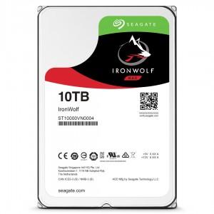 SEAGATE_IRONWOLF_HDD_10TB