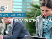 Simpli5d introduces NLP method to Restrict Digital Ad Fraud