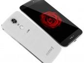 Zopo Unveils Deca-Core Smartphone Speed 8