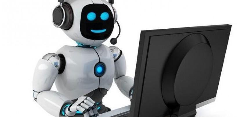 Verint Launches Robotic Process Automation Solution