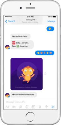 fb-bot-monkypet-screen