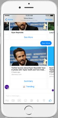 fb-yahoo-bot-newsscreen
