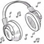 headphones-budget