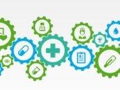 Netmeds Launches Medmemo App to Track Medical Reimbursements