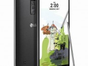 LG Stylus 2 Plus Smartphone Comes to India with Upgraded Features
