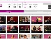 Nexgtv Gains Worldwide Digital Rights to 50 Oriya and 10 Bengali Music Videos