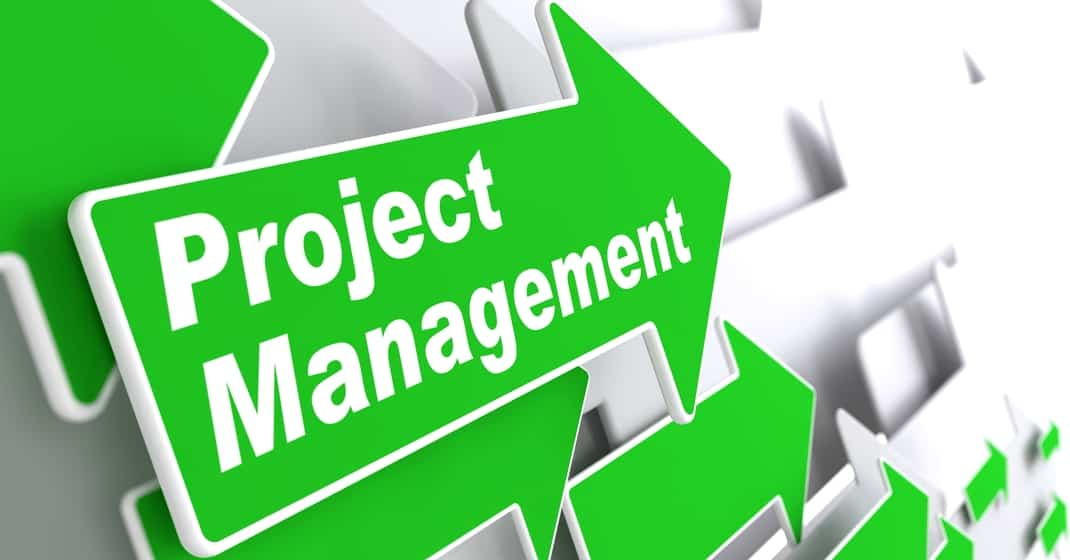 Useful Project Management Software