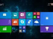 Running Ubuntu Linux on Windows 10