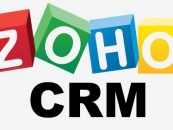 Zoho Launches Industry's First Developer Marketplace, Multichannel CRM, and Email Client