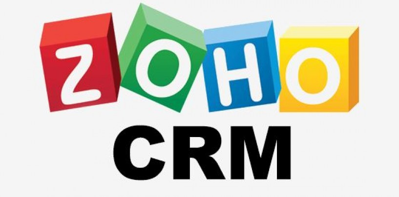 Zoho Introduces AI Powered Zoho CRM and Zoho PhoneBridge Platform